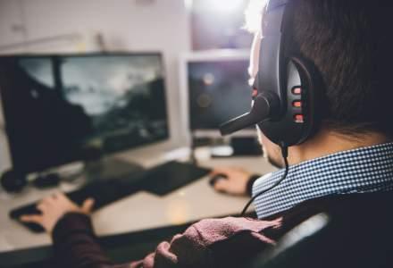 Ziua Copilului: Reduceri eMAG de pana la 50% la accesoriile de gaming