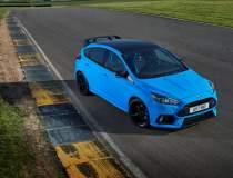 Ford prezinta Noul Option...