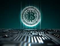 Analist: Un Bitcoin ar putea...