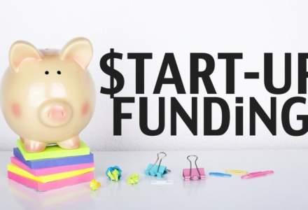 Finantare pentru startup-urile fintech: Grupul Raiffeisen a lansat un accelerator care ofera pana la 200.000 euro