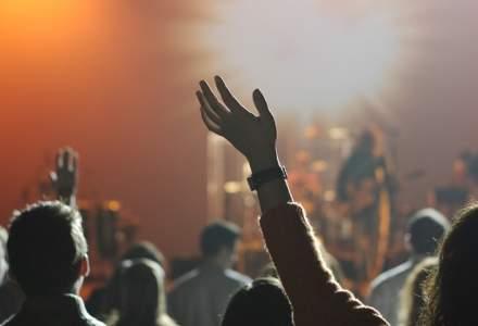 Festivalul Rock am Ring din Nurnberg, suspendat din cauza unei amenintari teroriste