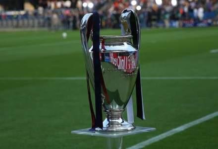 Real Madrid a invins Juventus si a castigat Liga Campionilor pentru a 12-a oara