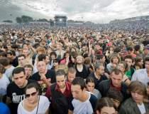 Torino: Peste 1.000 de...