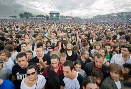 Torino: Peste 1.000 de persoane au avut nevoie de ingrijiri medicale dupa busculada din piata San Carlo