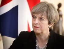 Theresa May: Alegerile...