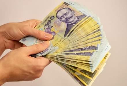 Actionarii Bancii Transilvania au vandut pe bursa titluri de 7,46 milioane de euro in ultimele cinci zile lucratoare