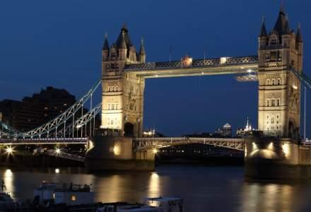 """Atacatorii din centrul Londrei probabil ca erau """"teroristi islamisti radicali"""", afirma ministrul de Interne Rudd"""