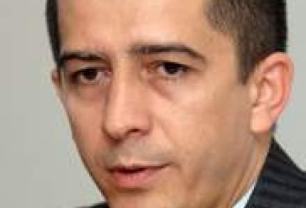 O noua reducere de prognoza: BRD vede crestere economica de 2,1% in 2012