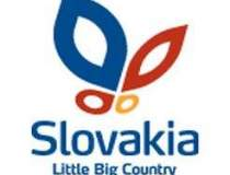 Slovacia introduce din 2012 o...