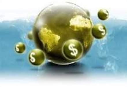 Topul miliardarilor din Europa. Rusii domina clasamentul