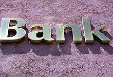 Topul judetelor cu cele mai multe banci