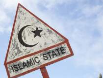 ISIS revendica atacurile de...