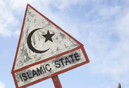 ISIS revendica atacurile de la Londra. Ce spune MAE despre presupusa implicare a romanilor in incidente