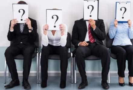 Intrebari pe care NU trebuie sa le adresezi niciodata la finalul unui interviu de angajare