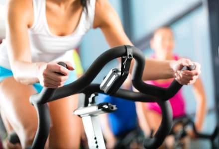 Oferta eMAG de Crazy Days: reduceri la eMAG de pana la 50% la aparatele fitness
