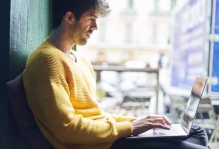Vrei sa devii freelancer? 6 platforme care sa te ajute