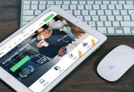 Apple lanseaza doua noi tablete iPad Pro
