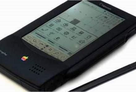 Tehnologii inainte de vremea lor: Gadgeturi celebre care au fost prea revolutionare