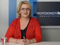 Elena Badea, Valoria Business...