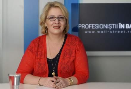 Elena Badea, Valoria Business Solutions: Paradoxul digitalizarii in Romania este ca discutiile sunt efervescente, dar lipsesc liderii care pot si stiu sa transforme companiile