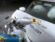 Masini noi testate de Euro...