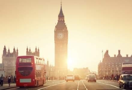 Londra, de la cel mai vizitat oras la o destinatie de evitat? Cati turisti ar putea pierde capitala afectata de atentate