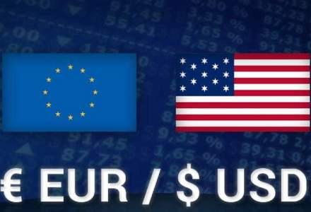 Fluxurile de capital si comerciale