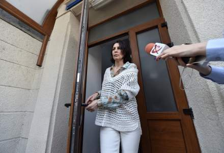 Ministerul Justitiei: Infractiunea de abuz in serviciu va fi redefinita, inclusiv prin instituirea unui prag valoric