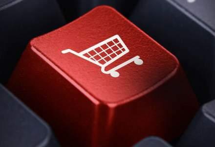 ARMO: Comertul online din Romania se poate dubla pana in 2020