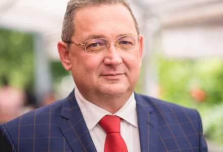 Alin Burcea, despre voucherele de vacanta in bani: Din bezna mintii Olguta Vasilescu a anulat toata munca noastra de 3-4 ani. Este o lovitura destul de dura