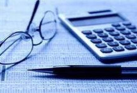 Eurostat a retras rezerva privind deficitul si datoria guvernamentala