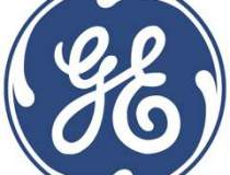 Profitul General Electric a...