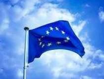 CRIZA DATORIILOR: Liderii UE...