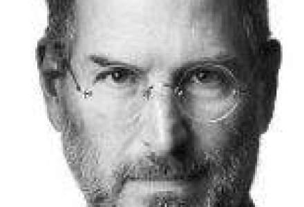 Steve Jobs, in biografia autorizata: Android este o mare hotie! O sa il distrug