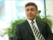 Ahmed Hassan, noul managing...