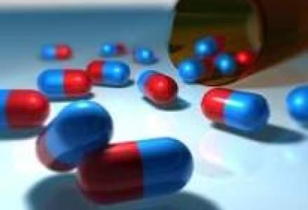 Antibiotice intra cu un nou medicament pe piata din SUA
