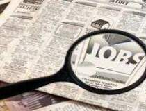 Creste numarul job-urilor...