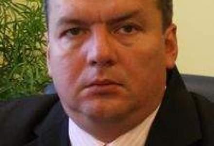 Inca un director care nu rezista la Broker Cluj: Grigore Chis a fost concediat