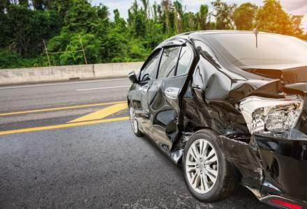 Ce masini poarta cel mai mare risc de accidente mortale