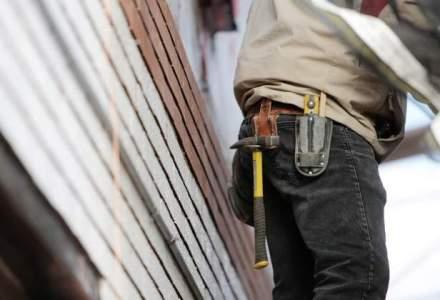 Munca la negru, frauda la plata TVA si firmele neinregistrate - peste 22% din PIB in 2016