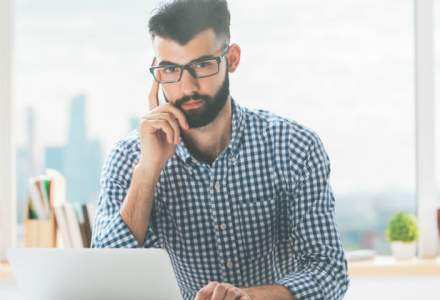 5 instrumente utile pentru tinerii interesati de antreprenoriat. Ce modalitati de finantare au