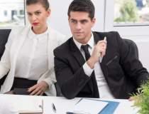 Cum te asiguri ca angajezi...