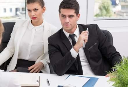 Recrutarea oamenilor, o cursa contracronometru: cum te asiguri, in mai putin de o ora, ca ii angajezi pe cei mai buni