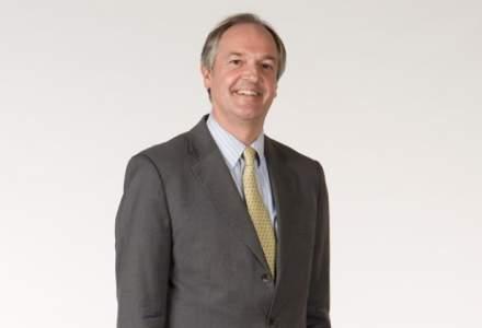 Opinie CEO Unilever: De ce uneori politicienii pot lua decizii gresite