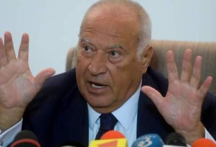 Dan Voiculescu poate fi liberat conditionat. Tribunalul Bucuresti a mai respins si in ianuarie cererea politicianului