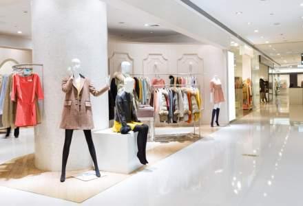 Retailul de fashion din Romania, impartit intre marile branduri internationale. Cat au vandut gigantii din fashion in Romania