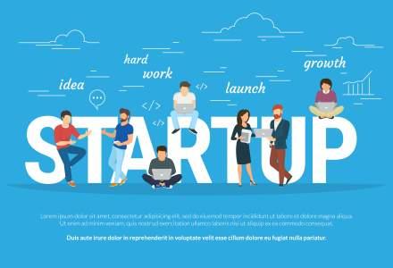 Beneficiarii Start-Up Nation pot face simulari pe aplicatia electronica a programului