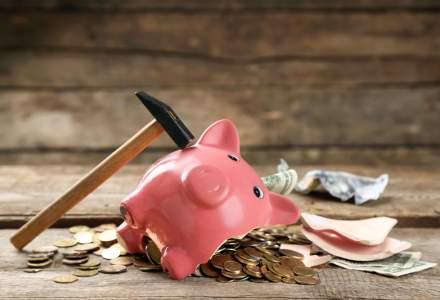 Guvernul a adoptat normele de aplicare a legii insolventei persoanelor fizice