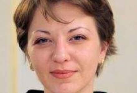 Marian Velicu, veteran Vodafone, pleaca din companie - vezi cine l-a inlocuit