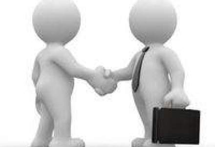 Comunicarea interna, critica pentru companii. Ce parere aveti?